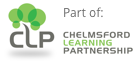 Chelmsford Learning Partnership